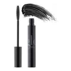 Glo Skin Beauty Lash Lengthening Mascara, 7ml/0.23 fl oz
