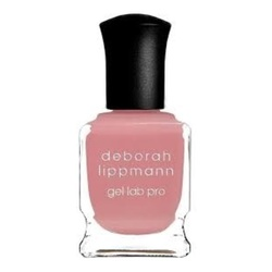 Deborah Lippmann Gel Lab Pro Color-Love Lies, 1 piece