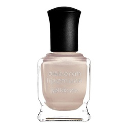 Deborah Lippmann Gel Lab Pro Color-Radiate, 1 piece