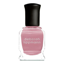 Deborah Lippmann Gel Lab Pro-Double Bubble Trouble, 1 piece