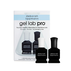 Gel Lab Pro Fashion Size Set