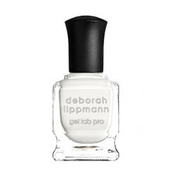 Deborah Lippmann Gel Lab Pro Nail Lacquer - Amazing Grace, 15ml/0.5 fl oz