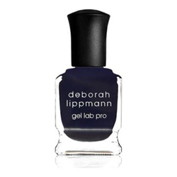 Gel Lab Pro Nail Lacquer - Fight The Power