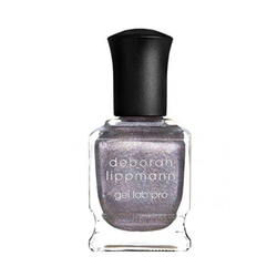 Gel Lab Pro Nail Lacquer - Queen Bitch