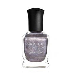 Deborah Lippmann Gel Lab Pro Nail Lacquer - Queen Bitch, 15ml/0.5 fl oz