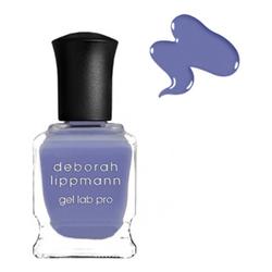 Deborah Lippmann Gel Lab Pro Nail Lacquer - A Wink and a Smile, 15ml/0.5 fl oz