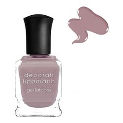 Deborah Lippmann Gel Lab Pro Nail Lacquer - I Put a Spell on You, 15ml/0.5 fl oz