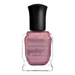 Deborah Lippmann Gel Lab Pro Outta Space, 1 piece