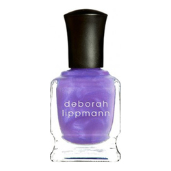 Deborah Lippmann Genie In A Bottle, 15ml/0.5 fl oz