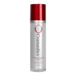 O Cosmedics Gentle Antioxidant Cleanser, 100ml/3.4 fl oz