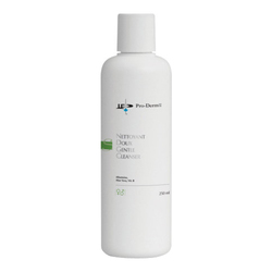 ProDerm Gentle Cleanser, 250ml/8.5 fl oz