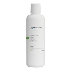 ProDerm Gentle Cleanser, 250ml/8.5 fl oz