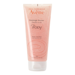Avene Gentle Scrub, 200ml/6.8 fl oz