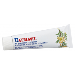 Gerlavit Moor-Vitamin-Cream