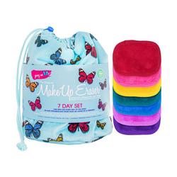 Giving Me Butterflies 7 Day Set