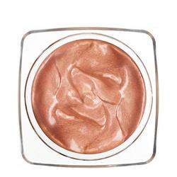 butter LONDON Glazen Blush Gelee - Flicker - Radiant Peach, 10g/0.35 oz
