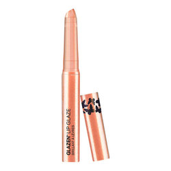 butter LONDON Glazen Lip Glaze - Gold Dust, 1 piece