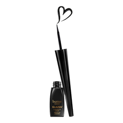 butter LONDON Glazen Lustrous Liner - Disco, 3.5ml/0.1 fl oz