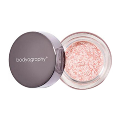 Glitter Pigments - Stratus (Champagne Pink)
