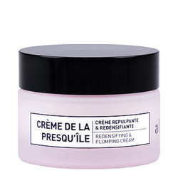 Global Redensifying and Plumping (Anti-Aging) Cream