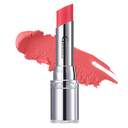 Glossy Lip Rouge SPF13 - GCR03 | Wanna Coral