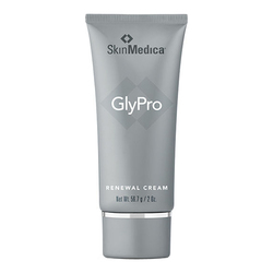 GlyPro Renewal Cream