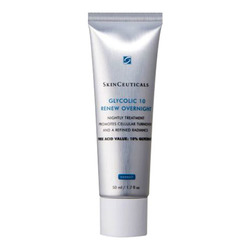 SkinCeuticals Glycolic 10 Renew Overnight, 50ml/1.7 fl oz