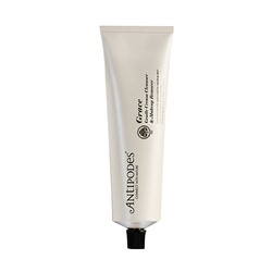 Antipodes  Grace Gentle Cream Cleanser, 120ml/4.05 fl oz