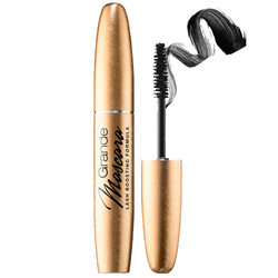 Grande Cosmetics Grande Mascara, 6ml/0.2 fl oz