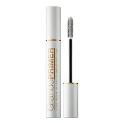Grande Cosmetics Grande Primer, 9.5ml/0.3 fl oz