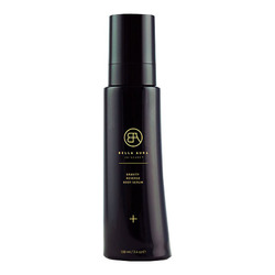 Bella Aura Gravity Reverse Body Serum, 100ml/3.4 fl oz