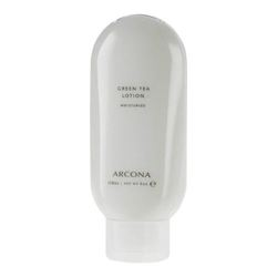 Arcona Green Tea Lotion, 118ml/4 fl oz