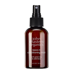 Green Tea and Calendula Conditioning Mist