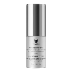 GrenzCine Eye - Youthful Eye Cream