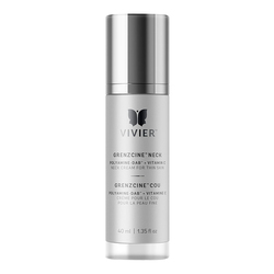 VivierSkin GrenzCine Neck, 40ml/1.4 fl oz