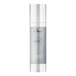 SkinMedica HA5 Rejuvenating Hydrator, 56.7g/2 oz