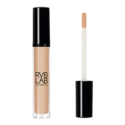 HD Lift Effect Concealer Shade 11
