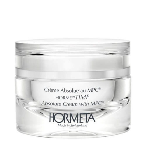 Hormeta HormeTIME Absolute Cream with MPC, 50ml/1.7 fl oz