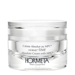 HormeTIME Absolute Cream with MPC