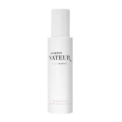 Holi (Water) Toner