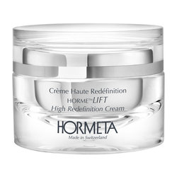 HormeLIFT High Redefinition Cream