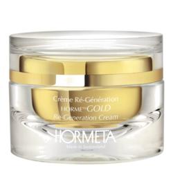 HormeGOLD Re-Generation Cream
