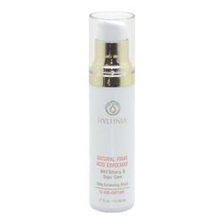 Age-Defying Natural Fruit Acid Exfoliant, 50ml