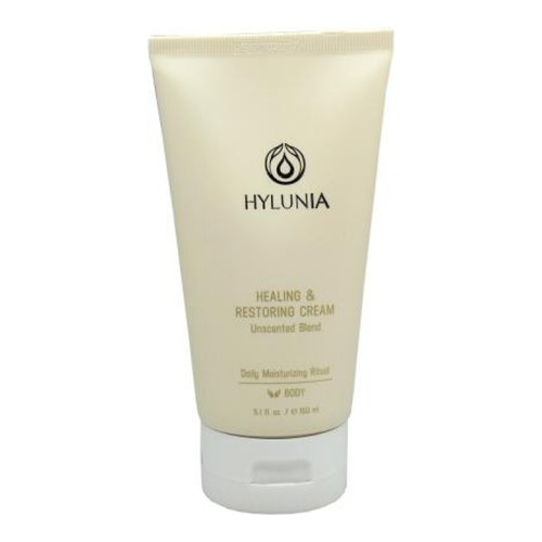 Hylunia Healing and Restoring Cream, 178ml/6 fl oz