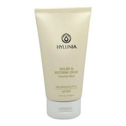 Hylunia Healing and Restoring Cream, 178ml/6 fl oz