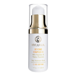 Age-Defying Beyond Complex C Serum