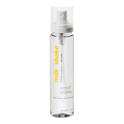 milk_shake No Frizz Glistening Spray, 100ml/3.4 fl oz