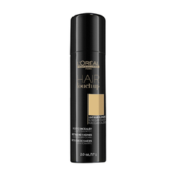 Hair Touch Up - Light Warm Blonde