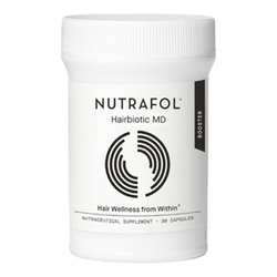 Hairbiotic MD (1-Month Supply)