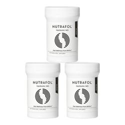 Hairbiotic MD (3-Months Supply)